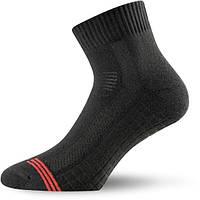 Носки для активного спорта TSS Lasting