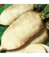 Семена свеклы кормовой полусахарной Центаур Поли белая,1кг, Польша