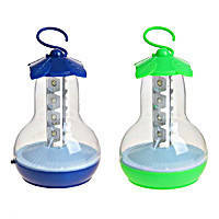 LED лампа освещения PP-299