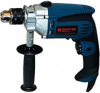 Дрель ударная Craft-tec 850-220 CX-ID220