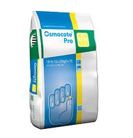 Добриво пролонгованої дії Osmocote Pro 12 - 14 місяців (Осмокот Про) 25 кг