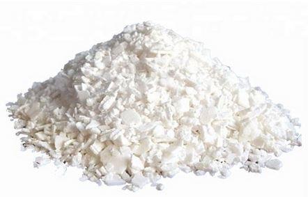 Кальций хлорид 95,9% 25кг