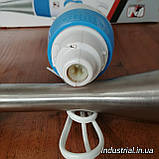 Блендер Promotec PM 572 погружной 300 Вт, фото 9