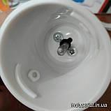 Блендер Promotec PM 572 погружной 300 Вт, фото 8
