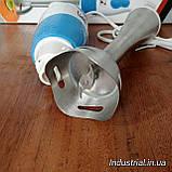 Блендер Promotec PM 572 погружной 300 Вт, фото 7