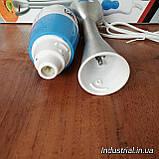 Блендер Promotec PM 572 погружной 300 Вт, фото 6
