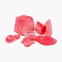 """Глазур кондитерська кольорова - Червона (малина і полуниця) ШК """"Світ"""" - 0,5 кг"""