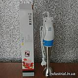 Блендер Promotec PM 572 погружной 300 Вт, фото 4