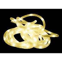 Гирлянда Luca Lighting Веревка, 8 м, холодный белый (8718861431636)