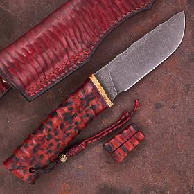 Ножі ручної роботи