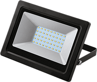 Светодиодный Led Прожектор NEOMAX [30W, 6000K, 2400Lm] 220V NX30S, фото 1