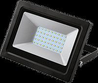 Світлодіодний Прожектор Led NEOMAX [30W, 6000K, 2400Lm] 220V NX30S, фото 1