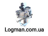 Карбюратор для газонокосилки Oleo-Mac G44,48PK/TK, Efco AR/LR 44,48 PK,TK L66150142A