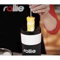 Устройство для приготовления Яичницы-ролла ROLLIE EGGMASTER