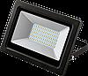 Светодиодный Led Прожектор NEOMAX [50W, 6000K, 4000Lm] 220V NX50S