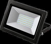 Светодиодный Led Прожектор NEOMAX [50W, 6000K, 4000Lm] 220V NX50S, фото 1