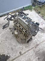 Двигатель Nissan Note 2005-2009