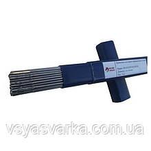 Пруток присадочный нержавеющий ER321 3,2 мм