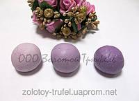 """Гелевый краситель """"Violet orchid"""" 21 г."""