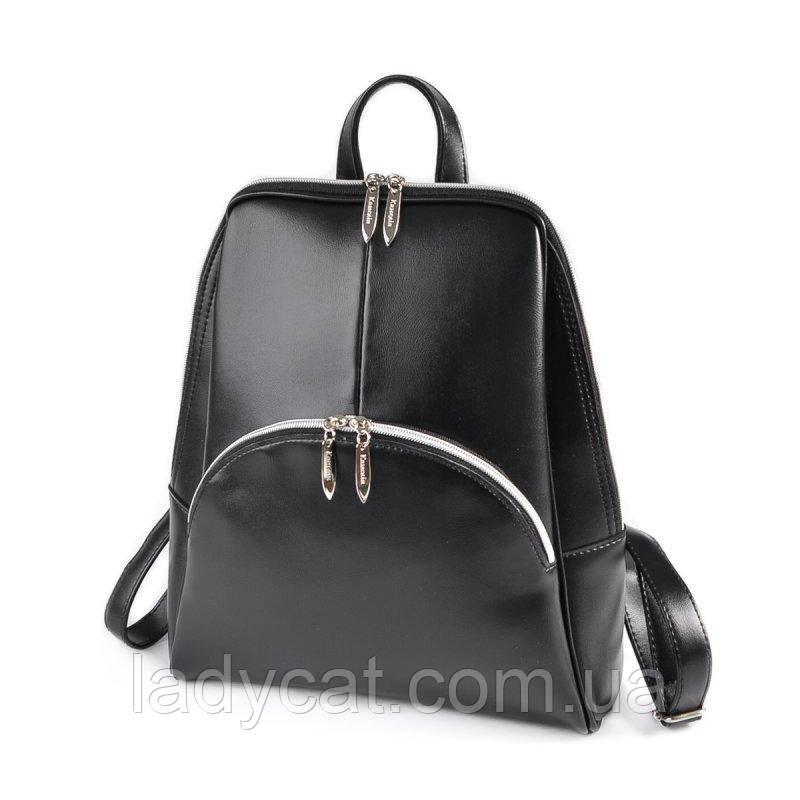 Стильный женский рюкзак М207-34