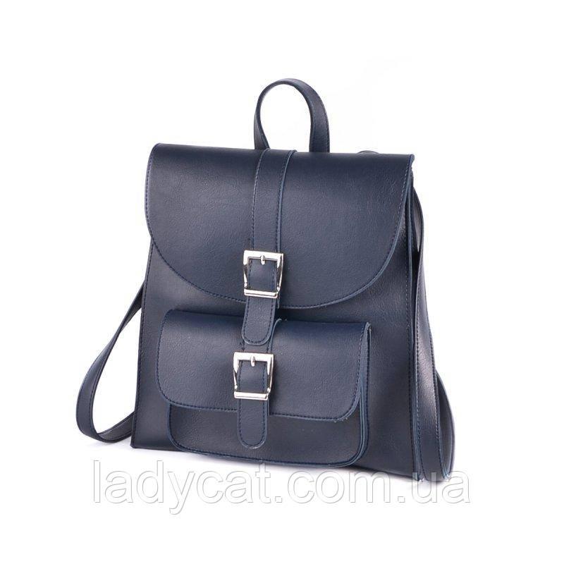 Стильный женский рюкзак М257-62
