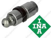 Толкатель клапана Рено Трафик 2.0dCi INA (Германия) 420008610