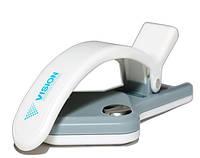 Vision VIP-ROFES (РОФЭС) - тестирование организма и психоэмоционального состояния, фото 1