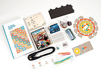 Arduino Starter Kit (ORIGINAL made in Italy)