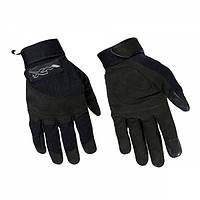 Перчатки Wiley X APX Black, фото 1