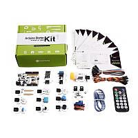 ElecFreaks Arduino Starter Kit, фото 1