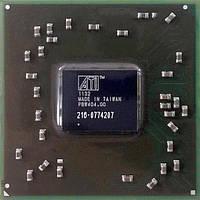 Микросхема ATI 216-0774207 DC2011+ (refurbished, на свинцовых шарах)