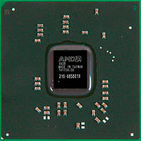 Микросхема ATI 216-0856010 (refurbished, на свинцовых шарах)