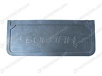 Брызговик Богдан (515х208 мм)
