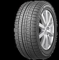 Летние шины  R15 195/65 Bridgestone Blizzak REVO GZ 91S Киев