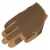 Перчатки Rothco Ultra-light High Performance Gloves CB, фото 1