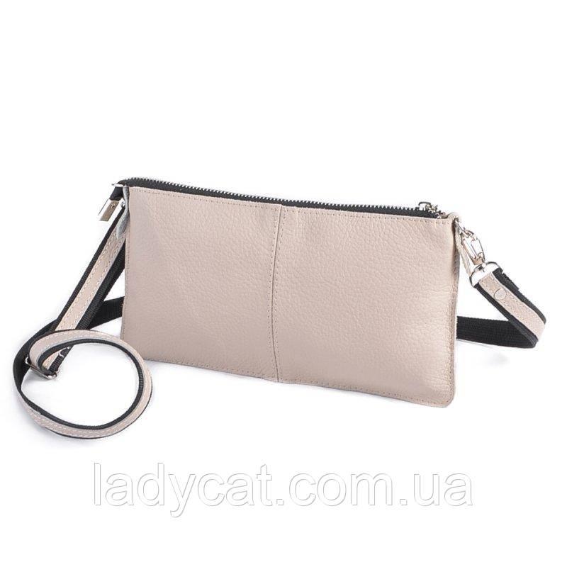 Женская деловая сумка М61-33