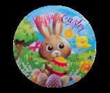 Конфеты Пралине Pralinen Happy Easter (Христос Воскрес) Only Австрия 100г