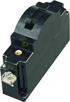 Автоматический выключатель А63-М 5 А
