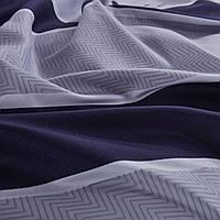 Постельное белье (двухспальное) - К3-4-008, фото 3