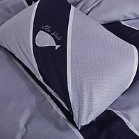 Постельное белье (двухспальное) - К3-4-008, фото 4