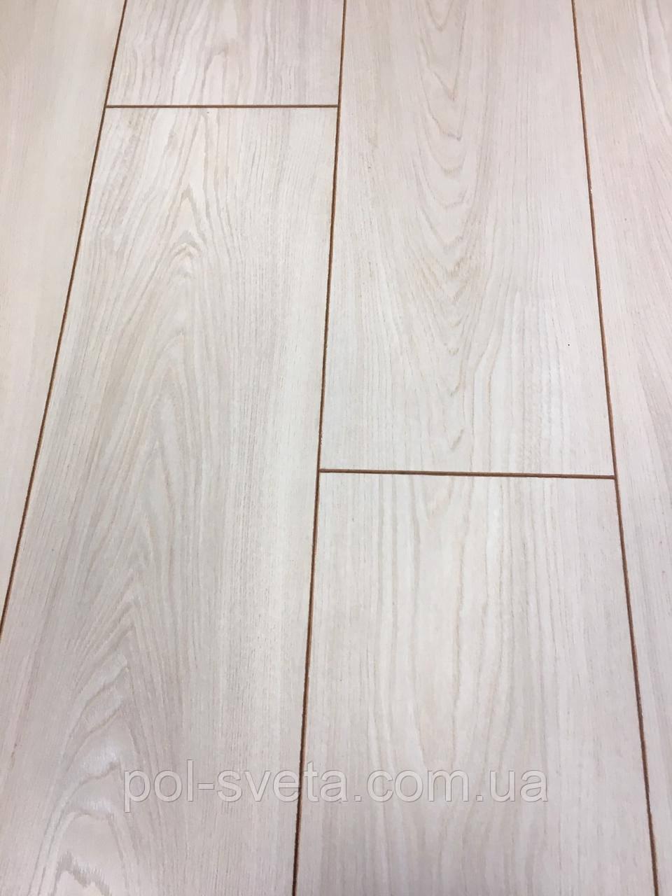 Ламинат Peli Parquet Wood Дуб Ванильный WD-4113