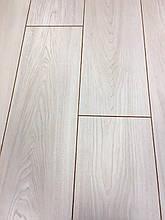 Ламінат Peli Wood Parquet Дуб Ванільний WD-4113