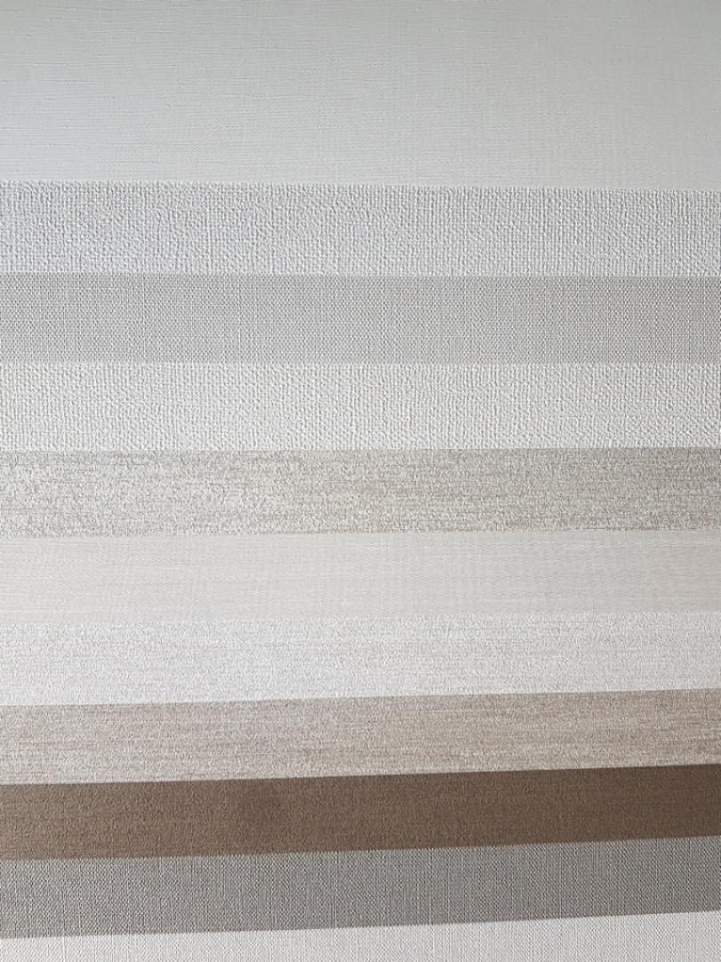 Обои виниловые на флизелине BN International Timeless stories 220437 однотонные белые разные цвета