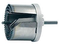 """Пилы кольцевые по дереву 26-63 мм/2""""-закаленный зуб Vorel 28690"""