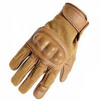 Перчатки тактические Pentagon Tactical Storm Glove Beige