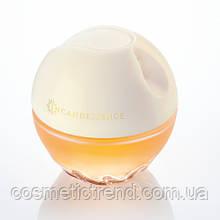 Жіноча парфумована вода Incandessence 50 ml AVON