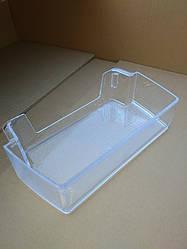 Полиця для холодильника Samsung DA63-08117A