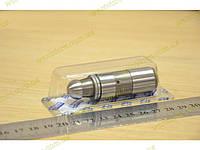Гидрокомпенсатор(толкатель коромысла клапана) Ланос Lanos Nexia Aveo 1,5 Ajusa 85000100