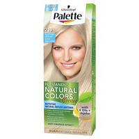 Palette Фитолиния 219 (холодный блондин)