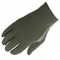 Перчатки Pentagon Short Cuff Duty Pilot Glove Wit OD